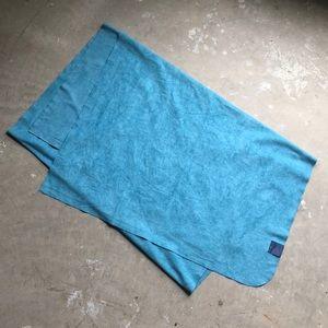 lululemon the towel